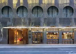 hotel dream downtown new york usa booking com