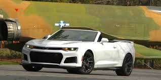 2013 camaro zl1 production numbers performance overkill the 2017 chevrolet camaro zl1 ars technica