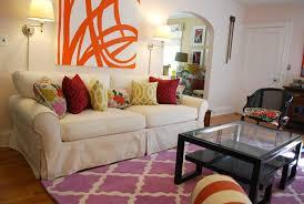 Colorful Living Room Rugs Colorful Living Room Rugs Home Design Ideas