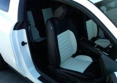 Auto Upholstery St Louis Chatsworth Auto Upholstery X Chatsworth Ca 91311 Yp Com