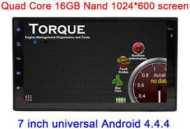 nissan almera radio code quad core 2 din 7 inch android 4 4 universal car dvd player car