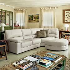 poltrone sofa perugia stunning stunning poltrone e sofa