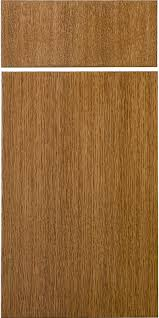 White Oak Veneer Quarter Sawn Oak Veneer Sheets X X Us 2017