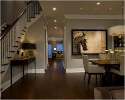 best recessed lighting for kitchen surprising kitchen colors from best recessed led lights reviews