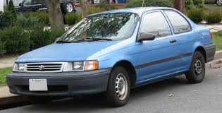 modified toyota corolla 1998 toyota tercel price modifications pictures moibibiki
