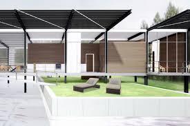 home design virtual tour exclusive 3d virtual tour of unbuilt u201cbauhaus on the beach