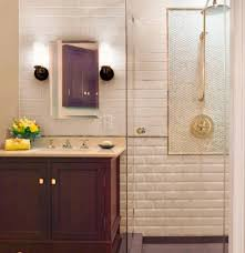 radiant bathroom shower ideas then style bathroom shower ideas