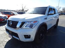 nissan armada 2017 vs patrol new armada for sale mcgrath nissan