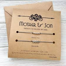 gift for in and gifts mothers day gift gift for
