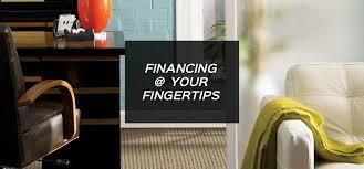 financing flooring las vegas nv