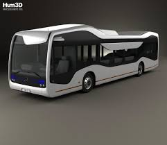 mercedes benz future bus 2016 wallpapers 100 mercedes bus mercedes benz bus page 9 india travel