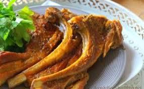 cuisine marocaine tajine agneau recettes de cuisine marocaine et d agneau