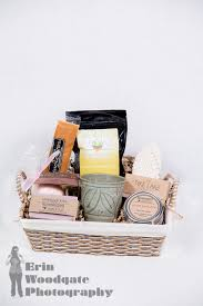 Relaxation Gift Basket Relaxation Baskets By Mombaskets By Mom