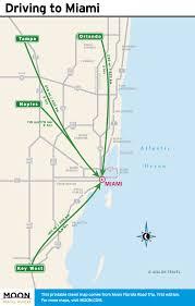 Maps Tampa Theme Park Attractions Map Seaworld Orlando Map Tampa Fl Florida