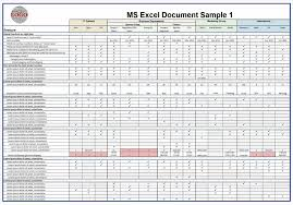 and template employee tracking templates pdf formats employee