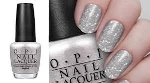 opi wedding colors the name 10 wedding nail puns we inc