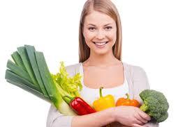 cuisiner sainement comment cuisiner sainement 4 é