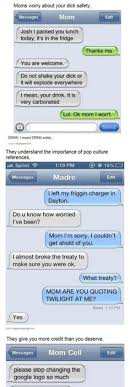 Best Memes To Text - this is the best text message ive ever seen memes pinterest