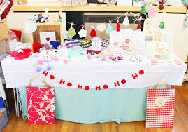 crafty advice 12 things i learned from my first ever craft fair