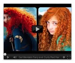 25 red hair spray ideas red hair red hair