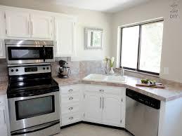 Kitchen Design 2017 Kitchen Kitchen Corner Sink Kitchen Corner Rigby Idaho Kitchen