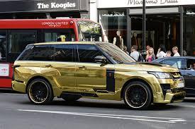 land rover london cars celebrities arabs in london wonderful car knightsbridge
