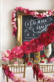 interior design new pink wedding theme decorations home design