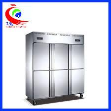 commercial kitchen refrigeration equipment refrigeration equipment