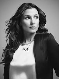 blue bloods thanksgiving bridget moynahan opens up about how starring on blue bloods