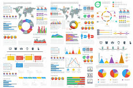 basic powerpoint templates templates franklinfire co