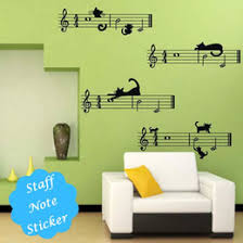 Wall Decors Online Shopping Musical Note For Wall Decor Online Musical Note For Wall Decor