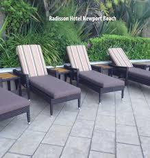Upholstery San Fernando Valley Affordable Upholstery Studio City Wm Design Reupholstery