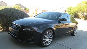 audi windshield audi a4 front windshield tint pictures and temp tests