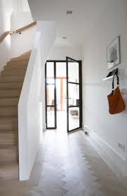 309 best hallways images on pinterest entryway hallways and