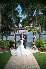 wedding arches orlando fl paradise cove reviews orlando fl 200 reviews