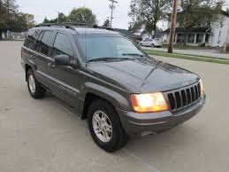 purple jeep grand cherokee jeep grand cherokee in indiana for sale used cars on buysellsearch