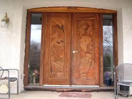 Exterior Wooden Doors For Sale Front Wooden Door Exterior Wooden Doors For Sale Hfer