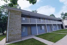 champaign apartments and houses for rent near champaign il page 2