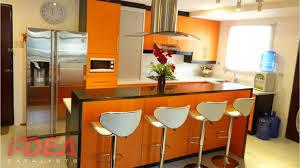 modular kitchen interior design ideas type rbservis com interior design ideas philippines mellydia info mellydia info