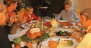 thanksgiving in us bootsforcheaper