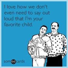 best 25 fathers day ecards ideas on pinterest 123greeting cards