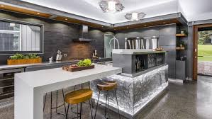 kitchens interiors mansion luxury kitchens take centre stage in high end properties