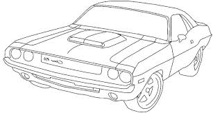 dodge truck coloring pages dodge ram coloring page cars coloring pages