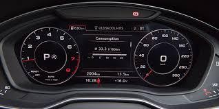 Audi Q5 8r Tdi Review - 2017 audi q5 2 0 tfsi sport review caradvice