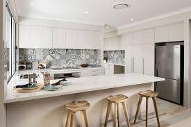 carrelage moderne cuisine revetement carrelage cuisine revtements muraux carreaux de faence