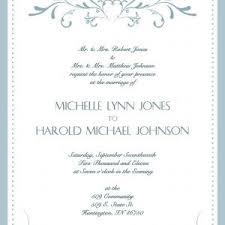 catholic wedding invitation wording invitation wording for adults only party inspirationalnew catholic