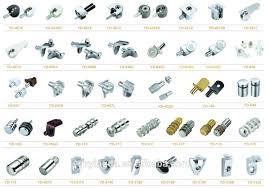 manufacturer of glass bracket glass shelf bracket sellers kitchen