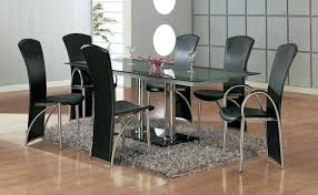 dining room sets for 8 modern dining room sets amazon square table for 8 tables seats