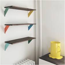 creative bookshelves design creative wall shelves decor accent