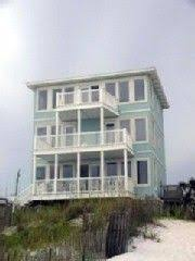 Beach House Rentals In Destin Florida Gulf Front - 10 best destin home rental images on pinterest destin beach